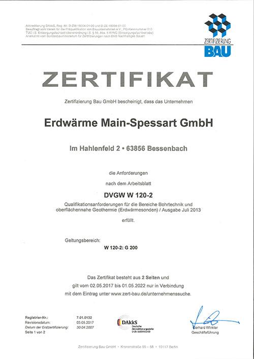 Niedlich Irs Zertifikate Arbeitsblatt Fotos - Arbeitsblätter für ...